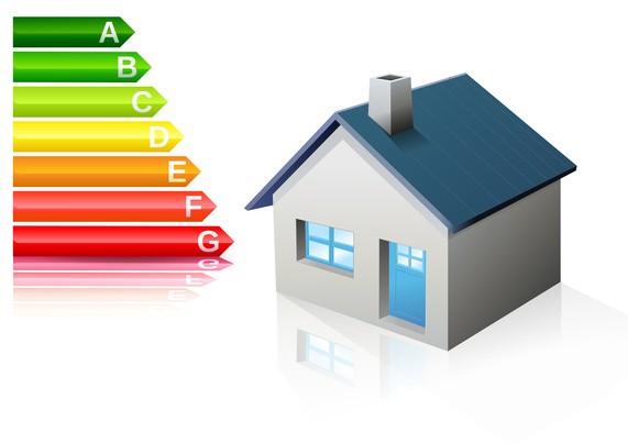 Bilan thermique immobilier : faites appel à un professionnel
