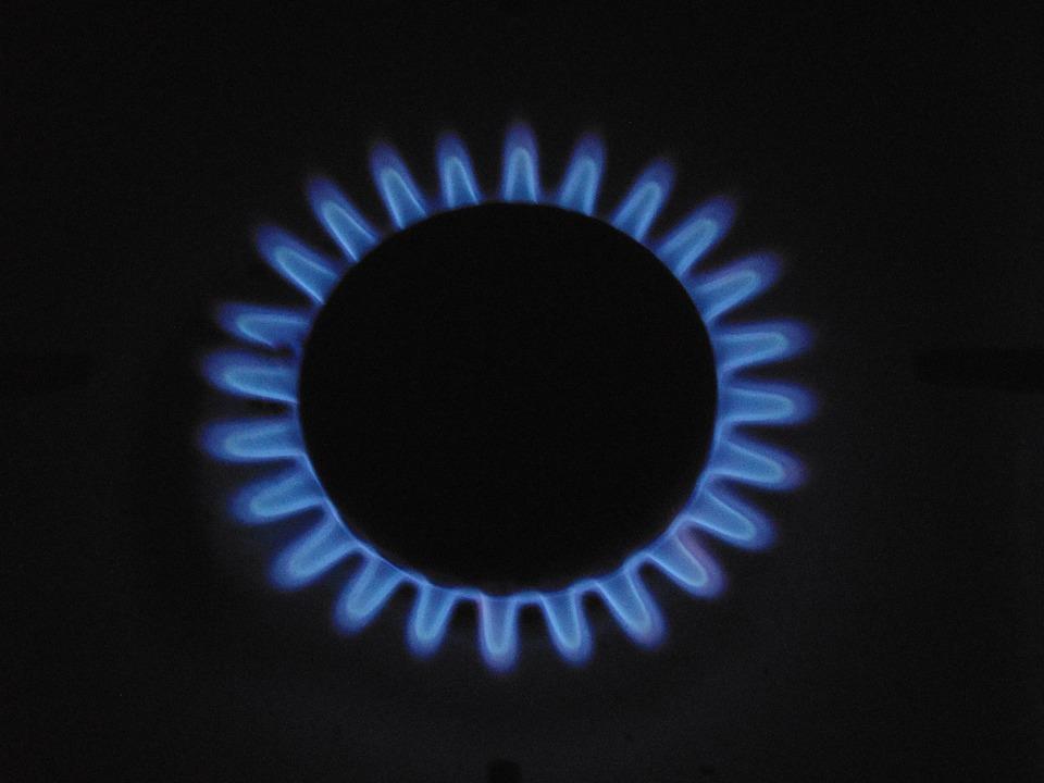 Comment fonctionne le marché du gaz naturel en France ?