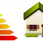 Faire des économies d'énergie grâce à ses ouvertures