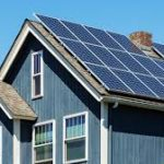 Quels sont les avantages du panneau solaire ?