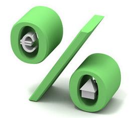 Comparer les prix pour le gaz
