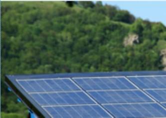 Tout sur l'installation de panneaux photovoltaiques