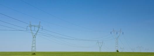 Direct Energie, nouveau fournisseur pour une énergie moins chère