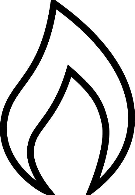 Prestation de gaz : c'est quoi l'auto-relève ?
