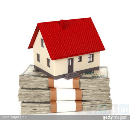 Quelles sont les aides financières pour les travaux d'isolation extérieure d'une maison ?