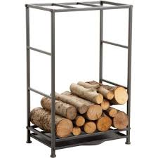 5 accessoires indispensables pour votre cheminée