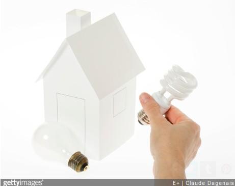 Bricoler en faisant des économies d'énergie, c'est possible !