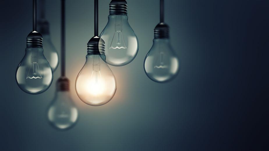 Conseils pour faire des économies d'énergie via l'éclairage de sa maison