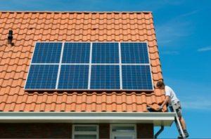 Faire des économies d'énergie : comment financer ses travaux ?