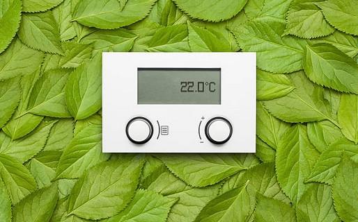 chauffage-maison-environnement