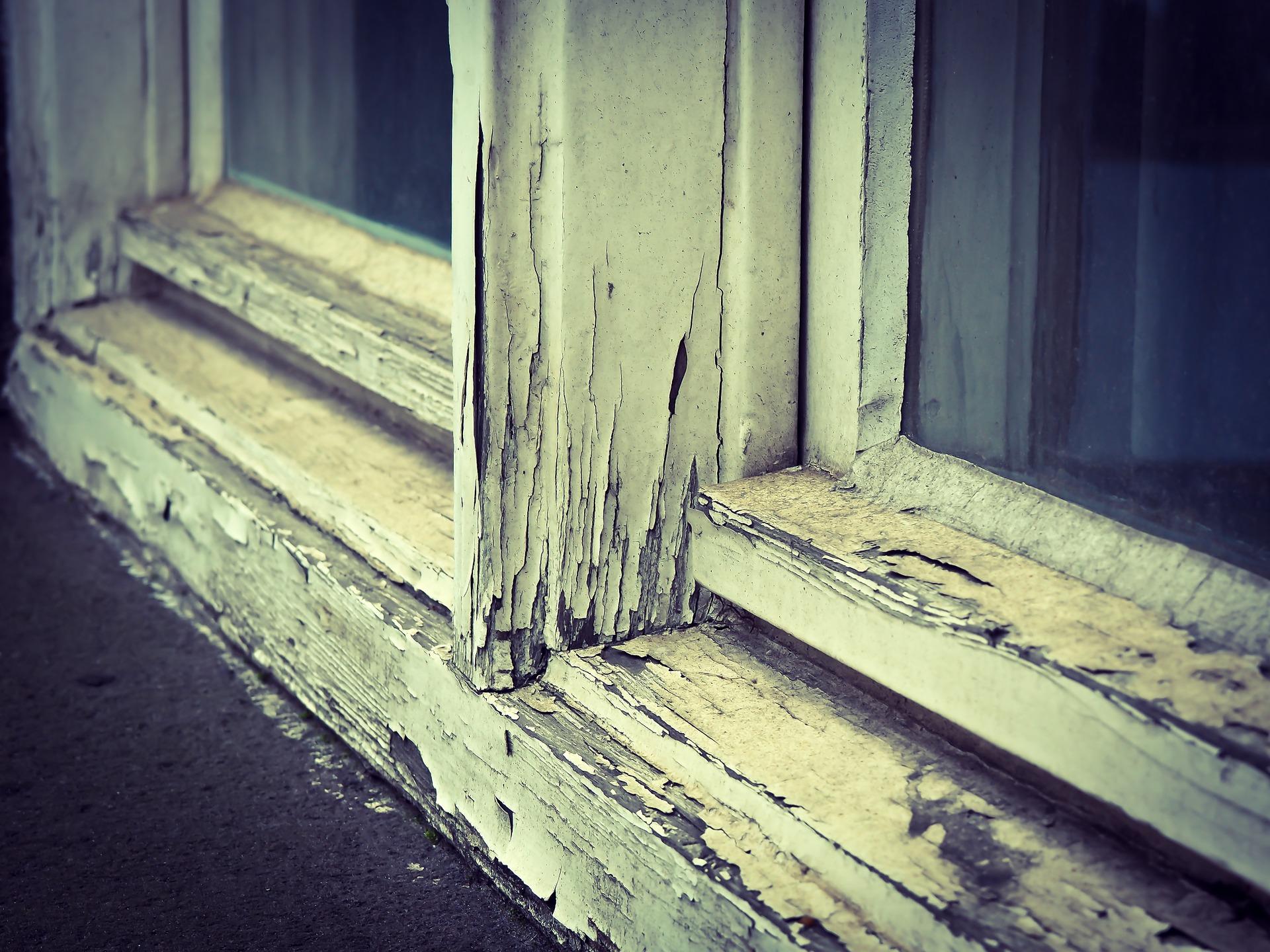 Profitez d'une prime pour l'isolation de vos fenêtres