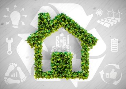 La réglementation thermique 2012 : quel impact sur la consommation d'énergie ?