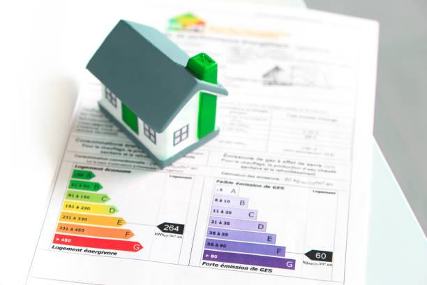 Rénover sa maison pour faire des économies d'énergie
