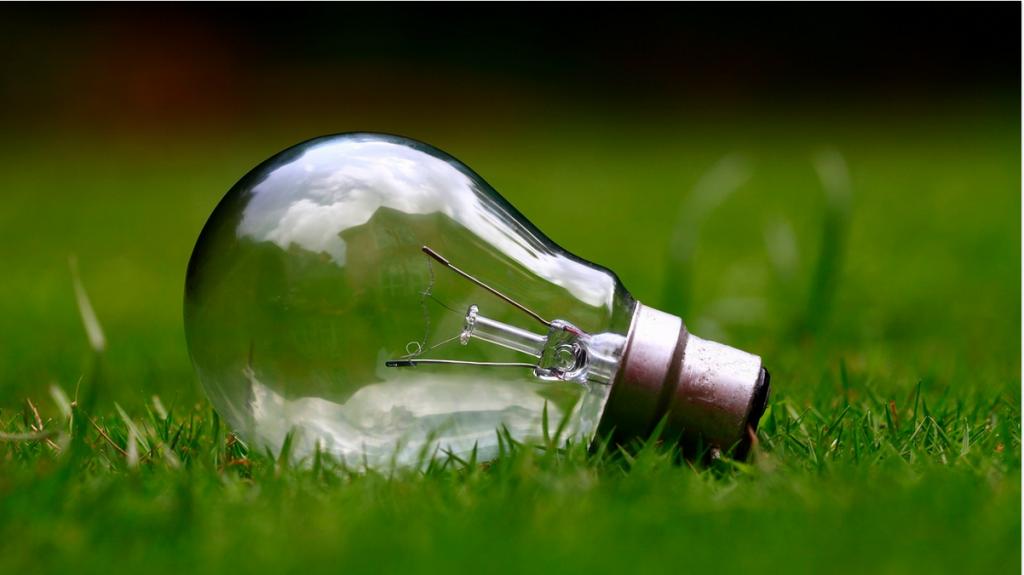 Électricité verte : comment démêler le vrai du faux ?