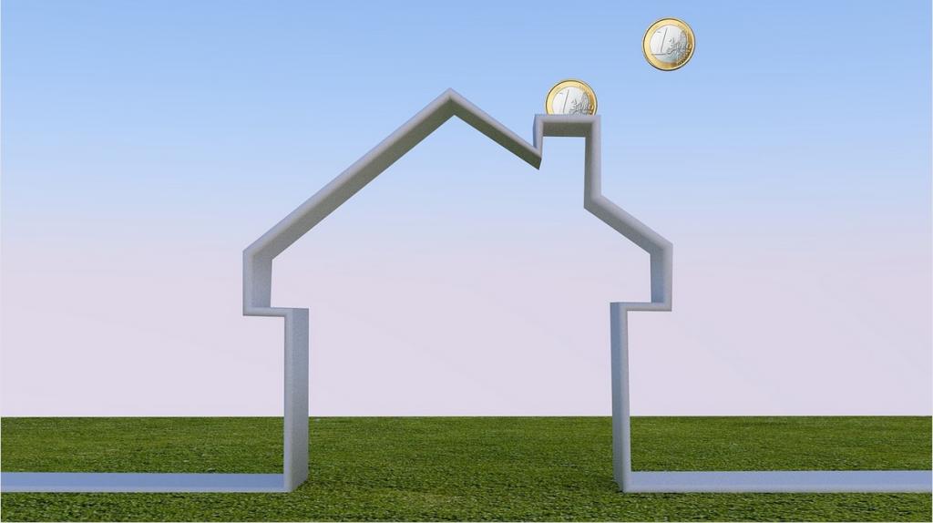 Comment fonctionne le chèque énergie en 2019 ?