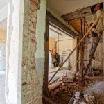 Travaux d'isolation : augmenter la valeur de votre logement