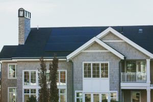 Comment choisir un kit solaire autonome ?